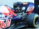 Toro Rosso to rebrand engine in 2017?
