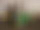 Ricciardo tries Supercars