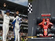 Podcast: Monaco Grand Prix/Indianapolis 500 special