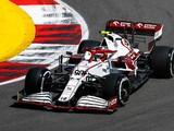 Ilott says he is in a 'very good position' for F1 drive