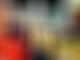 Weekly Roundup: Sainz, Ricciardo and Vettel on the move