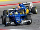 Jorg Zander: Sauber freshly motivated after financial woes eased