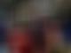 Leclerc doesn't understand 'not fair' Ferrari strategy
