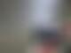 Smoky sixth for Ricciardo