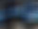 Pirelli: 2018 tyre test feedback 'very positive'