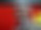 Ecclestone: 'Ferrari are Formula One'