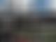 McLaren formally confirms Honda split