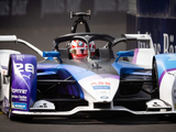 BMW steer clear of irrelevant Formula One