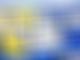 Michelin not keen on Formula 1 return