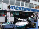 Mercedes made cash offer to help save German GP