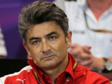 Clear need for improvement at Ferrari - Mattiacci