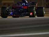 Marko: Toro Rosso Bahrain GP result made a man out of Pierre Gasly