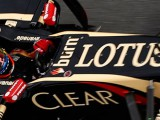 Lotus signs jewelry sponsor