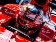 Leclerc: Formula 1 seat still 'just a dream'
