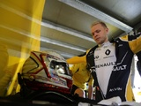 Magnussen: We have made car worse