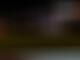 Abu Dhabi GP: Practice team notes - Toro Rosso