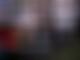 Verstappen: Being in F1 title fight 'the best feeling'