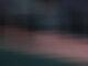 Hamilton ahead in new-look Merc