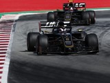 F1 is more 'thermometer games than racing' with 2019 tyres - Haas