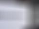 Honda: Only luck will put McLaren on the podium