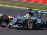 FP3: Hamilton bounces back as Rosberg suffers