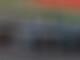 FP3: Hamilton bounces back as Rosberg suffers