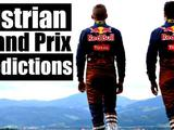 Austrian Grand Prix: Predict who will top qualifying in Spielberg