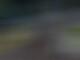 Ricciardo left seething by drive-thru