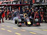 Verstappen's 'perfect' Monaco GP undone by Red Bull