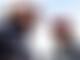 Hamilton targets qualifying