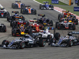 F1 teams will get opportunity to invest under new owners plans