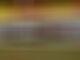 Stoffel Vandoorne hit with Monaco penalty for Felipe Massa clash
