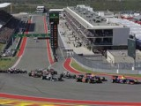 F1 'foolish' to clash with NASCAR schedule