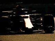 Formula 1 plans grid penalty method change after Sochi qualifying
