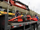 "Binotto: Vettel/Leclerc Brazil F1 clash a ""silly action"""