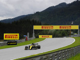 Austrian GP: Practice team notes - Renault