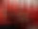 Sebastian Vettel brushes off impact of FP2 wall tap