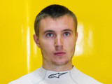 Sirotkin appointed reserve driver at Renault