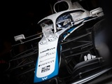 Williams to launch 2021 F1 car using augmented reality