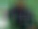 Hamilton wins for title lead, Max second despite crash