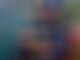 Verstappen a Merc threat after 'unexpected' split