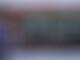 WATCH: Nico v Lewis qualy laps