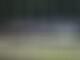 Vettel wanted riskier Red Bull strategy