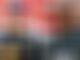 Rosberg and Button predict Hamilton vs Verstappen