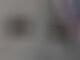Verstappen and Norris collide in Redline Pro event