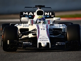 Lowe: Williams 'better' than Merc in areas
