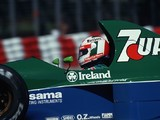 Top 10 best looking F1 cars ranked: Williams FW14B, Eagle and more