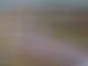 Ricciardo: Austin best of the new circuits