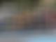 Ricciardo took advantage of Ferrari's 'crazy situation'