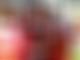 Vettel: Barcelona a good indicator